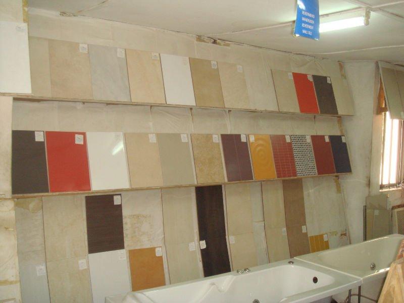 Tau ceramica muro piastrelle di ceramica id prodotto - Piastrelle vetrificate ...