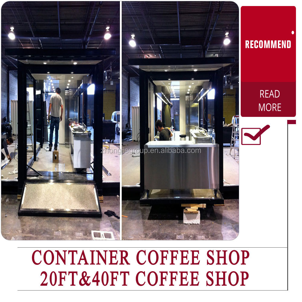 container coffee shop, office container price, modular shipping container restaurant