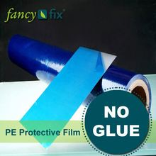 computer protection film glass temporary protection film
