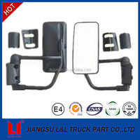 sell well truck side mirror for mitsubishi canter new