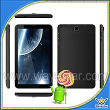 W735 7 inch Android 5.1 3g tablet pc price china