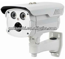hot selling samrt Support protocol support HTTP, TCP/IP, UDP, RTSP wireless ip camera