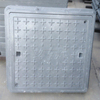 400*400 square water meter manhole cover weight