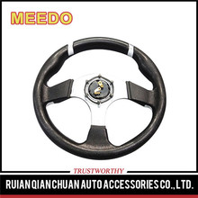 Best price superior quality sell well new type steering wheel sew