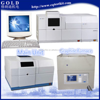GD 4530F PC Control Laboratory Equipment