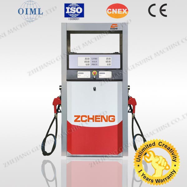 10% off Tatsuno fuel dispenser new design high accuracy for petroleum suction pump in stock for sales