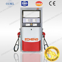 10 Off Tatsuno Fuel Dispenser New