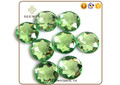 New Clear plastic acrylic diamond for wedding decoration