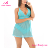 Fast delivery Green Sexy Mature Lace Fashion Women Lingerie