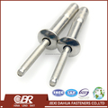 304 Leather Rivets Stainless Rivet