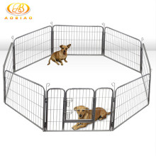 New hot selling products large outdoor dog run