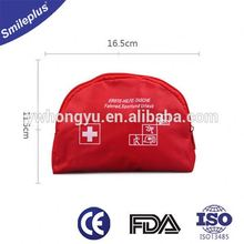 Medical promotion gift private label first aid kit