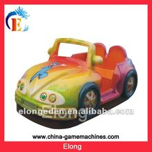 Children Funny Cross-country Battery Car (RS-EL1441)
