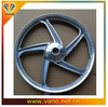 17 inch motorcycle alloy wheel