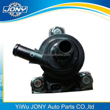 Hot selling in Jordan Car spare part Inverter electric Water Pump for TOYOTA PRIUS NHW20 parts OEM G9020-47031