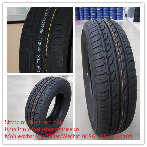 airless tires for sale michelin tyres buy michelin. Black Bedroom Furniture Sets. Home Design Ideas