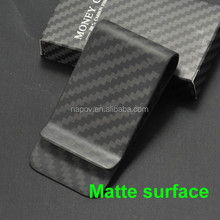 Hot china products wholesale full carbon fiber product