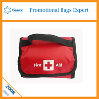 Online shop alibaba First aid kit Emergency survival kit