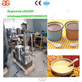 Muti-functional Nut Butter Making Machine Peanut Grinding Machine