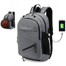 Wholesale outdoor sports <strong>backpacks</strong> and customized basketball <strong>backpack</strong>
