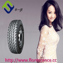 China manufacturer truck tire 825R20 with cheap price