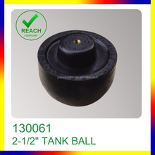 Universal Fit Toilet Tank Ball Touch Flush Toilet Tank Ball