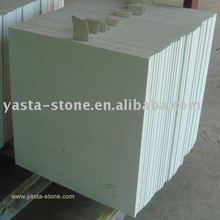 Man Made Stone Polished Tile