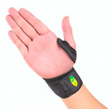 Hot sales high quality wrist wrap american football shoulder pads