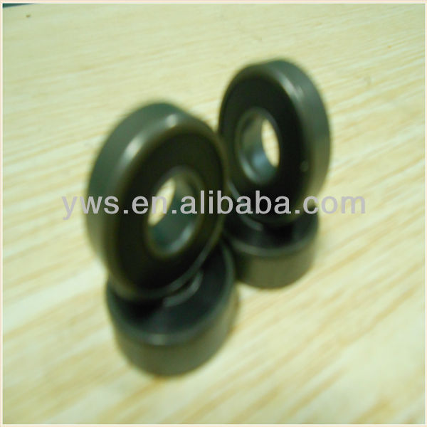 High Performance Abec 11 Skateboard Bearings With Great Low Prices !