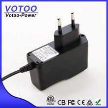 7v 2.6a Fingerprint Sensor ac dc power adapter