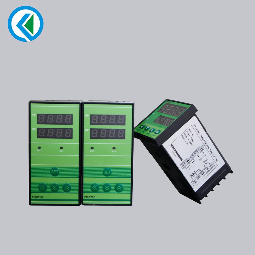 Custom-made industrial usage temperature controller incubator from China