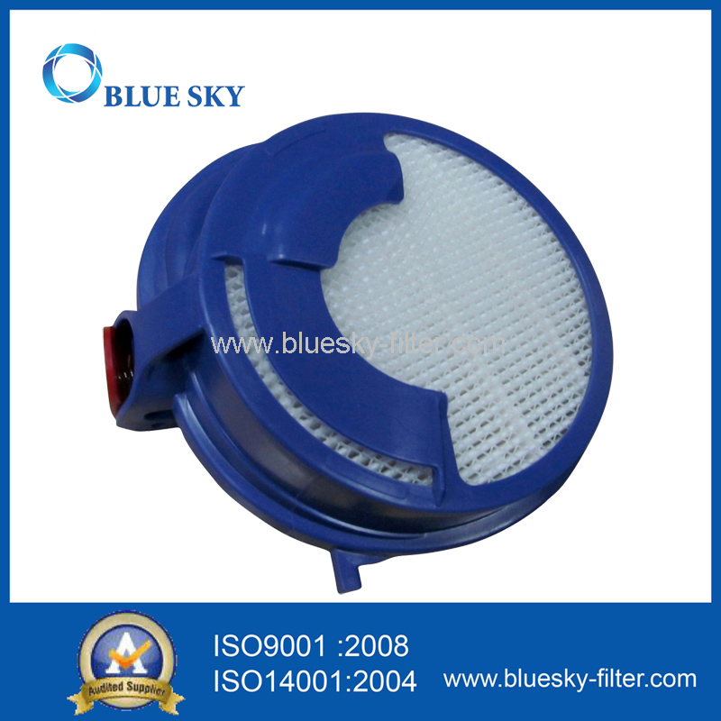 DC25 Post Motor Filter for Vacuum Cleaner