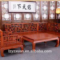 China Good arabic living room sofas with high quality