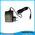 Constant Voltage AC 220V DC 12V Power Supply 30W 2.5A Wall Charger Power Supply