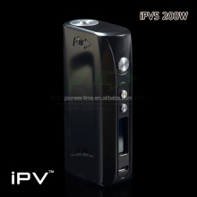 YiHi SX Pure good quality and low factory price e cigar IPV5 200w box mod in stock