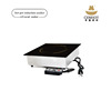 Built-in infrared induction cooker infrared cookware infrared induction cooker