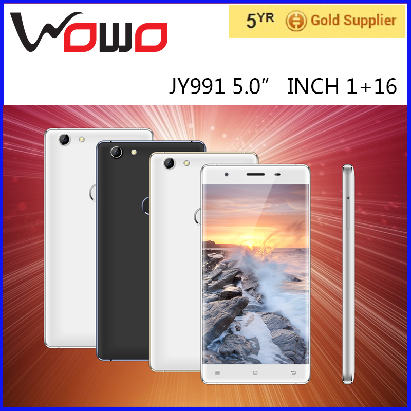 2016 4G LTE lowest price china android phone support OEM android yxtel mobile phone YJ991