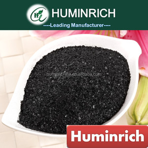 Huminrich Shenyang Concentrated Seaweed Extract