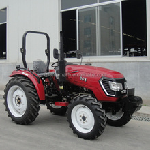 cheap farm tractor 60hp 4WD massey ferguson mf 360 tractor