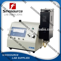 Digital Automatic K Na Ca Flame Photometer for Sale
