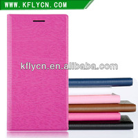 waterproof shockproof pu leather case accessories for XiaoMi M3