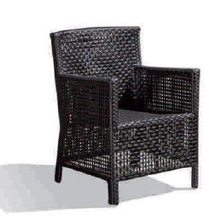 hd designs outdoor furniture buy hd designs outdoor