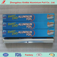 Environment Friendly Rolled Extra Wide Aluminium