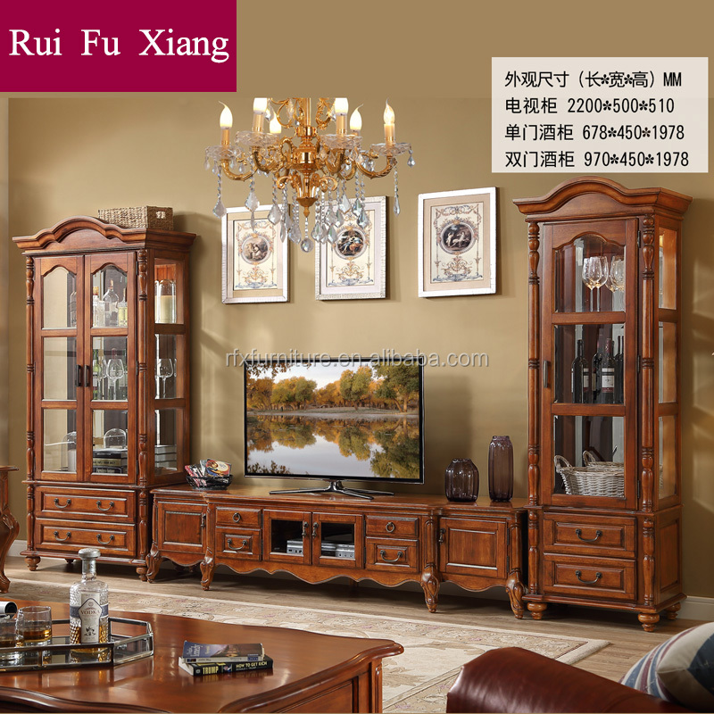 Hot Selling New Classic Tv Stand T 351/wall Unit Storage Cabinet   Buy Hot  Selling New Classic Tv Stand,New Classic Tv Stand T 351/wall Unit Storage  Cabinet ...