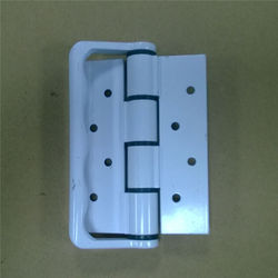commercial aluminum glass door hinge