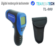 China supplier high precise dt2234a digital tachometer for motorcycleTL-900