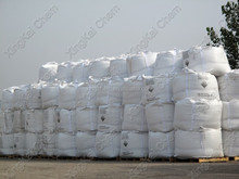 caustic soda best prices philippines,market price of caustic soda flake