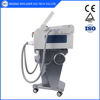 Ipl Machine Shr Super Hair Removal