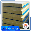 High Quality Thickness 50mm Sandwich Panel for Building