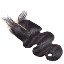 body wave with closure cheap skin base closure,virgin german lace men hair piece,thin skin toupee human hair lace frontal piece